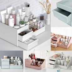 Box, Storage & Organization, Storage, makeupstoragedrawer