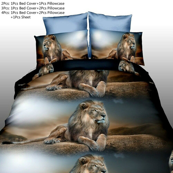 Bedding, Home textile, Cover, Duvet Covers