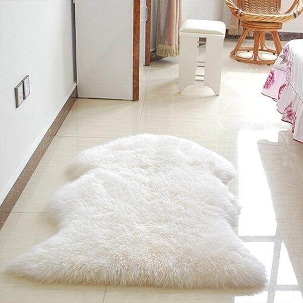 doormat, bedroomfloormat, bedroomcarpet, livingroommat