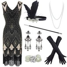 gatsbydre, Cocktail dresses, Evening Dress, Dress