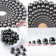 Bracelet Making, magneticbead, diybead, Magnetic