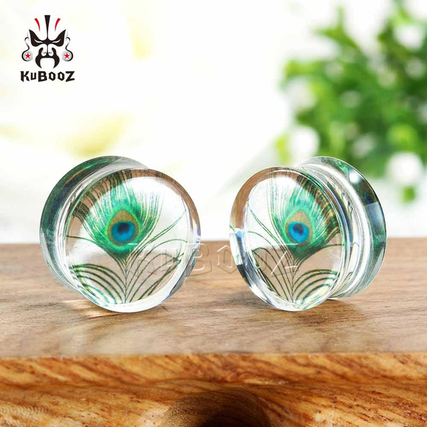peacock, Fashion, Jewelry, Gifts