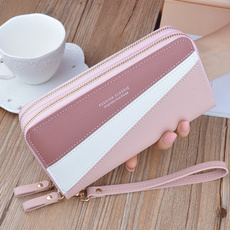 wallets for women, Capacity, Phone, largecapacitywallet