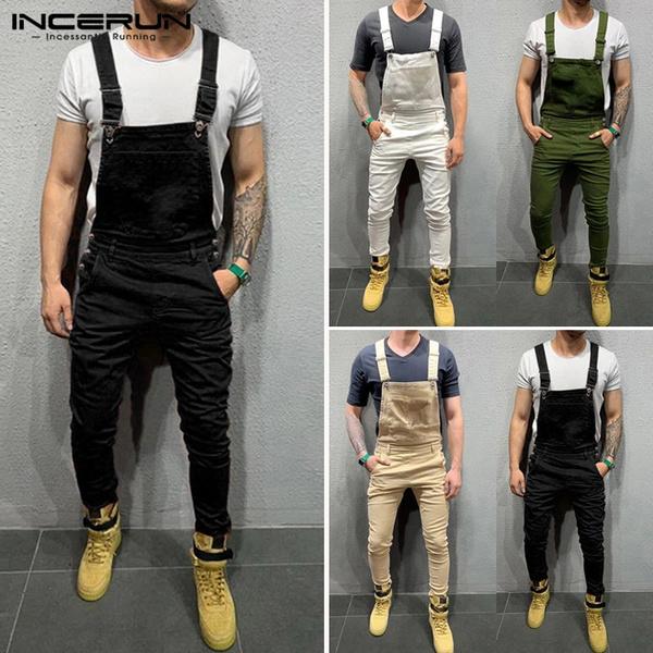 trousers, pants, Men, Cargo pants