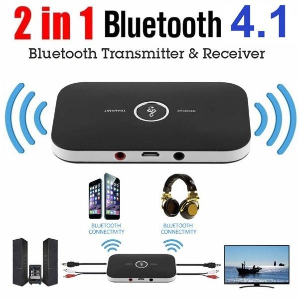 techampgadget, bluetoothtransmitter, Mobile, Laptop