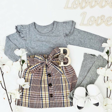 kids, Baby Girl, Toddler, kids clothes
