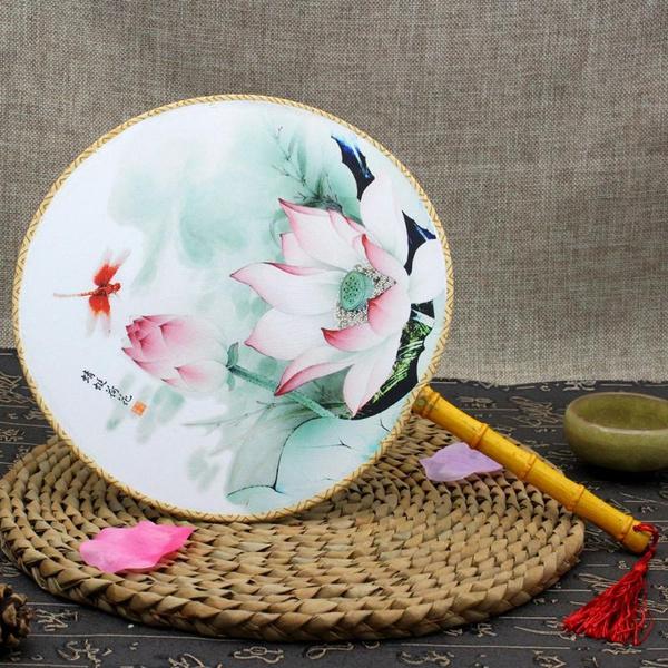 Style, silk, Chinese, Wedding