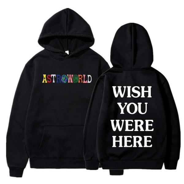 tidebrand, hooded, Trend, Coat