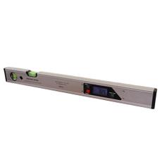 digitalanglefinderprotractor, anglemetergauge, Aluminum, lcddigitalprotractor