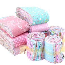 Cotton fabric, Quilting, homedecorfabric, patchworkfabric