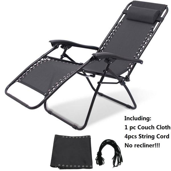 zuhausekunst, forzerogravityrecliner, couchcloth, forfoldingslingchair