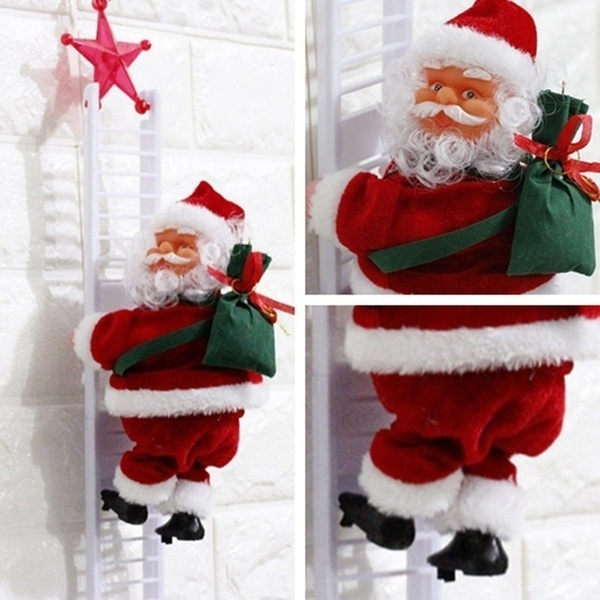 Plush Toys, electrictoy, Toy, christmaspresent