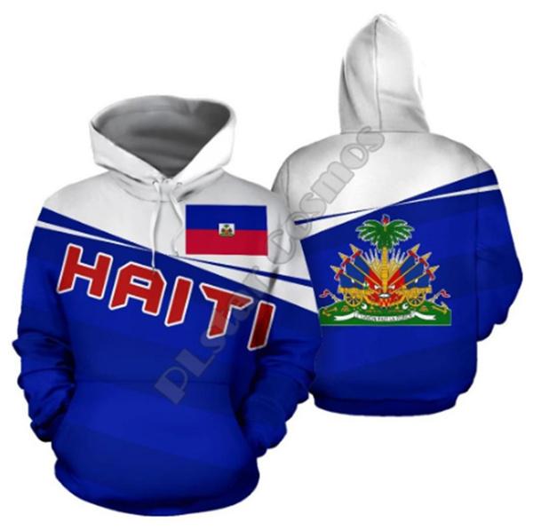 hoody sweatshirt, kidshoodie, Fashion, 3D hoodies