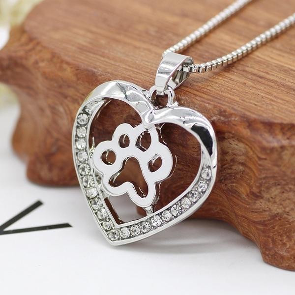 Heart, Fashion, 925 sterling silver, wedding ring