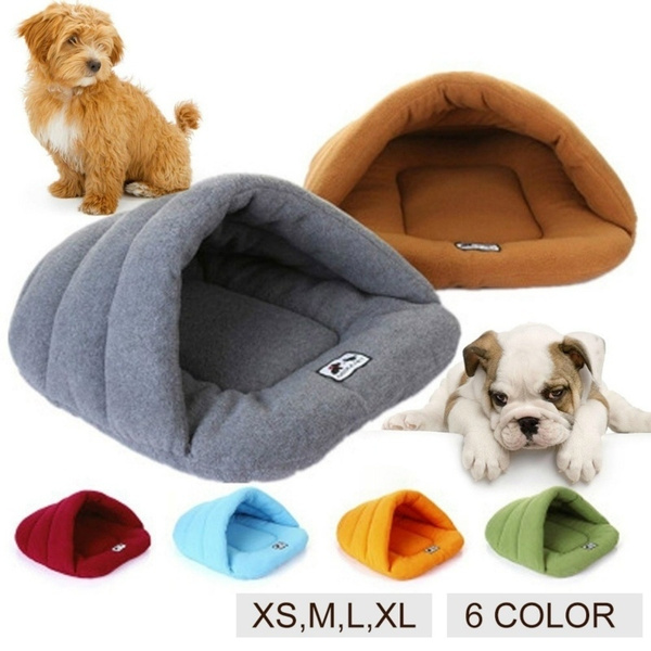 Fleece, dogkennel, Winter, inflatablecarbed