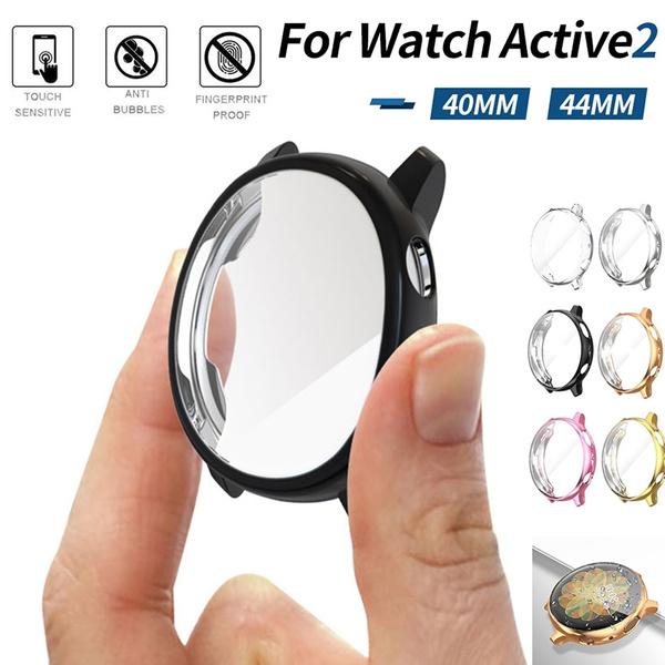 case, samsungactive2cover, Samsung, samsungacctivecase