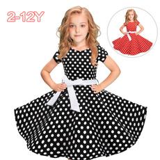 cute, short sleeve dress, Dress, short sleeves