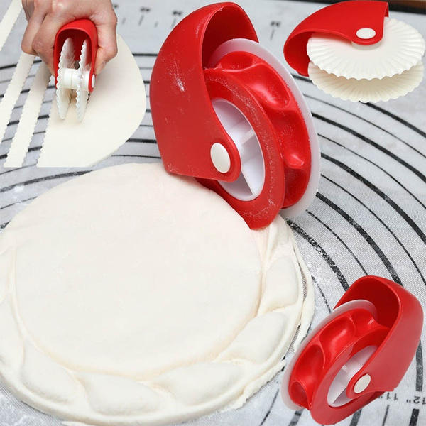 pizzatool, pastrycutter, pastrytool, Baking