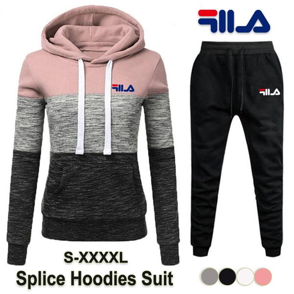 splice, Jacket, Fashion, pullover hoodie