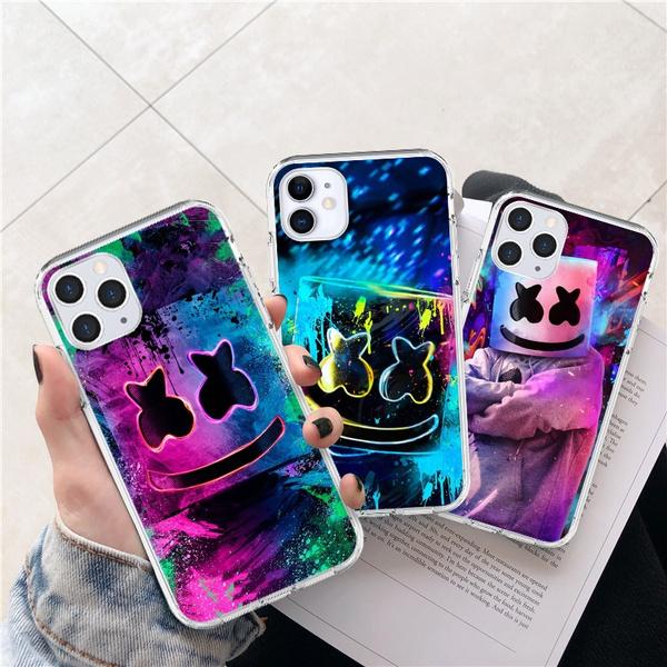 caseiphone6, samsunggalaxa50case, huaweiy6prime2018funda, coqueiphone11pro
