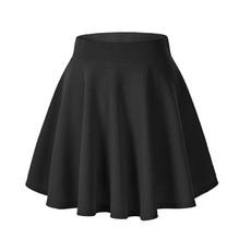 Mini, Fashion Skirts, Fashion, short skirt