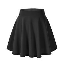 Mini, Fashion Skirts, Moda, short skirt