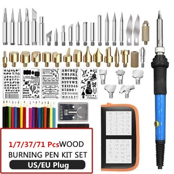 woodburningtool, solderingtool, solderingtip, Tool