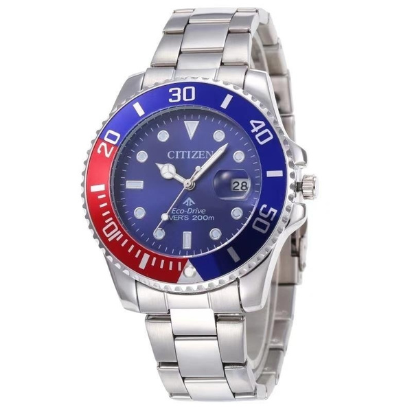 Blues, Gifts For Men, Clock, Watch