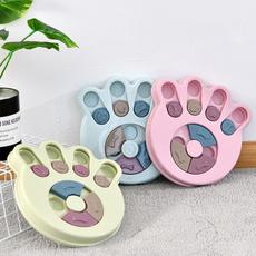 puzzledogtoysmartpuppytreatdispenser, puppy, slowdispensingfeeding, petaccessorie