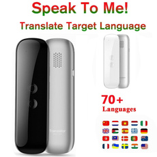 translationpen, portabletranslator, voicetranslator, bluetoothtranslator