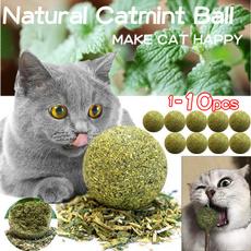 mintleafcattoy, catniptoyscat, leaf, catmintball