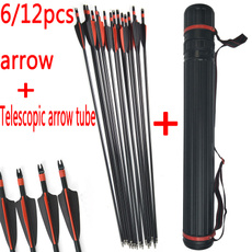 outdoorshooting, Archery, Sport, archeryequipment