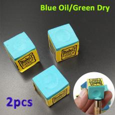 Blues, chalk, Square, tipchalk