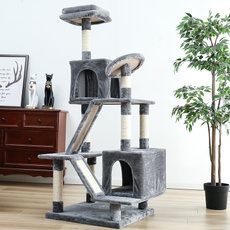 cattoy, cattree, cattreehouse, catfurniture