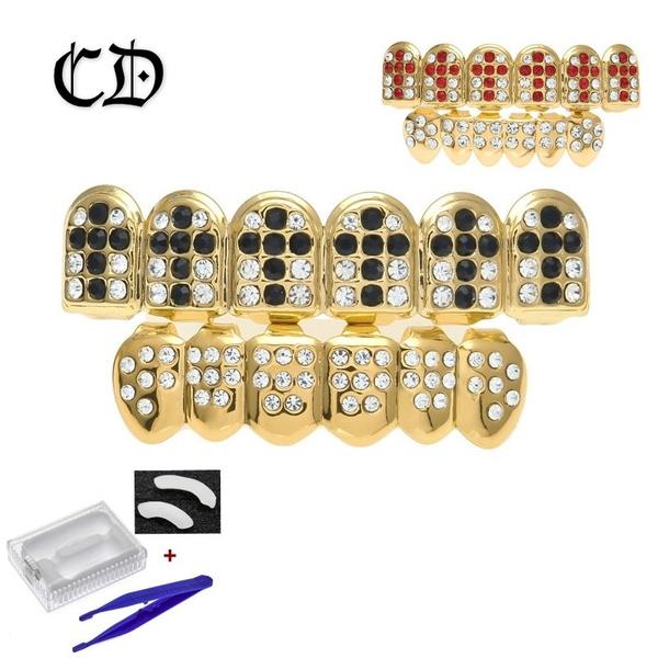 Fashion, Jewelry, gold, Tops