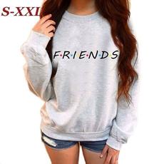 shirtsamptshirt, Fashion, pullover sweater, Food
