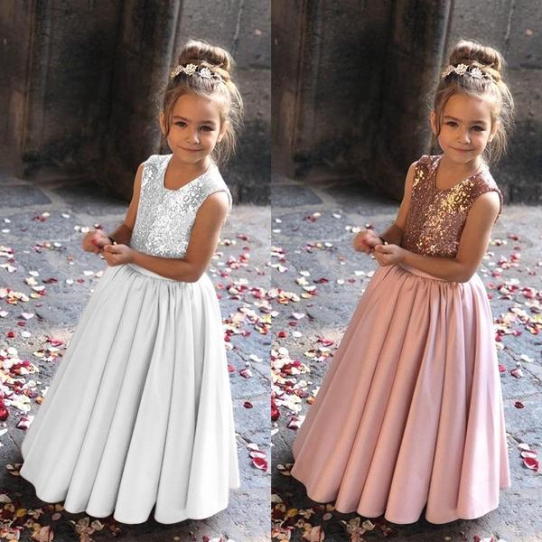 princessdressforgirl, girls dress, Fashion, Princess