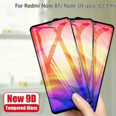 redminote8t, Screen Protectors, frontscreenprotectivefilm, Glass