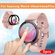 ultrathinfilm, Screen Protectors, watchfilm, protectivefilm