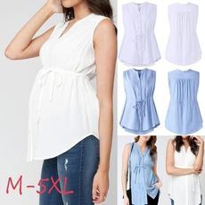 blouse, Fashion Accessory, Plus Size, Necks