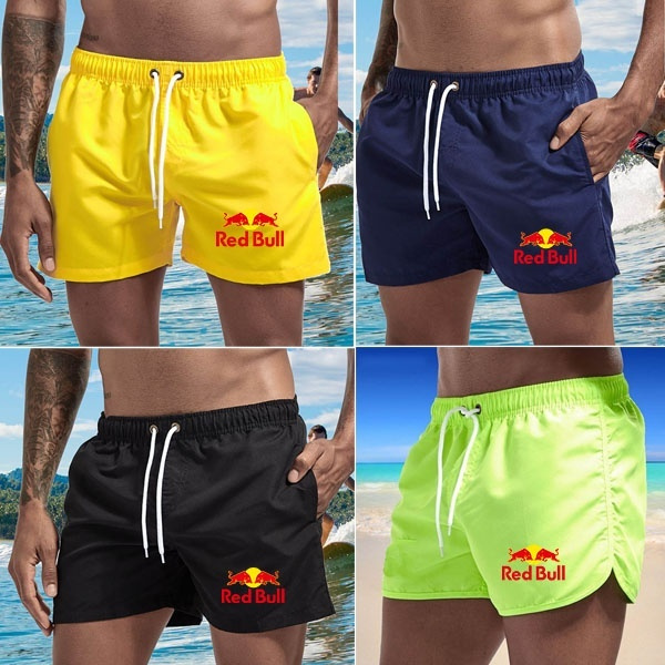 runningshort, Beach Shorts, Summer, Short pants