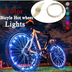 Mountain, bicycledecorationlamp, Bicycle, Sports & Outdoors