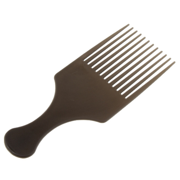 allage, Makeup Tools, Coffee, Combs
