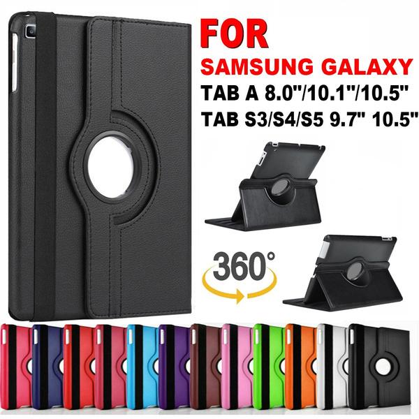 case, Samsung Galaxy S4 Case, Tablets, samsunggalaxytaba