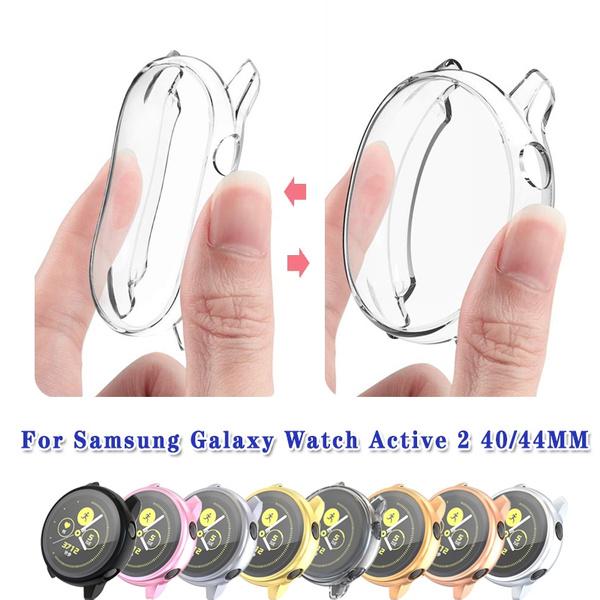 case, Screen Protectors, screencase, Samsung
