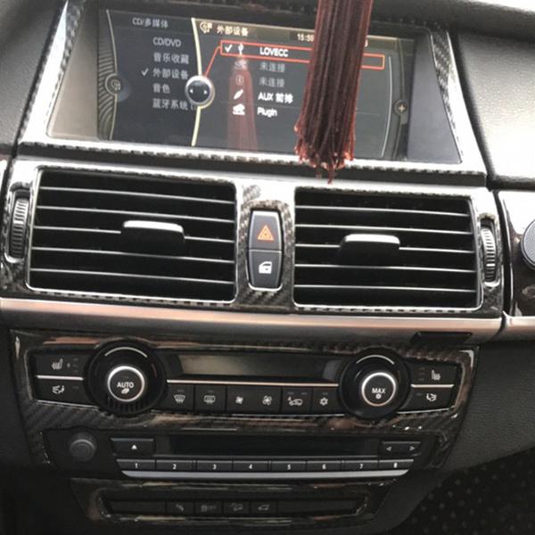 Car Sticker, Fiber, carbon fiber, Cars