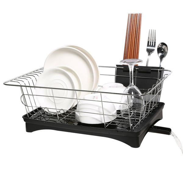 Steel, Kitchen & Dining, Cup, racksholder