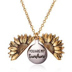 Fashion, Jewelry, Gifts, Double