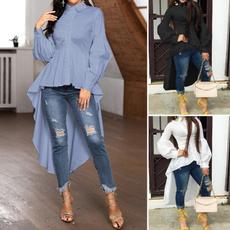 blouse, giacca, women top, Shirt