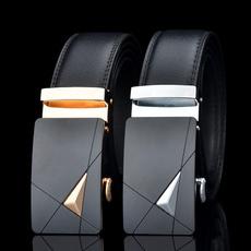 designer belts, Fashion Accessory, Designers, Buckle-Belt